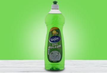 Extra Sıvı Bulaşık Deterjanı