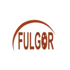 fulgor backround